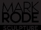 Mark Rode