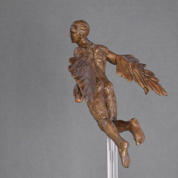 Icarus-Ascending-A